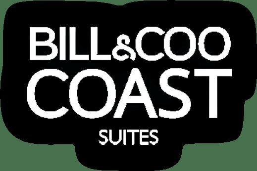 Bill & Coo Mykonos   5 star Hotels   Restaurants   Spa