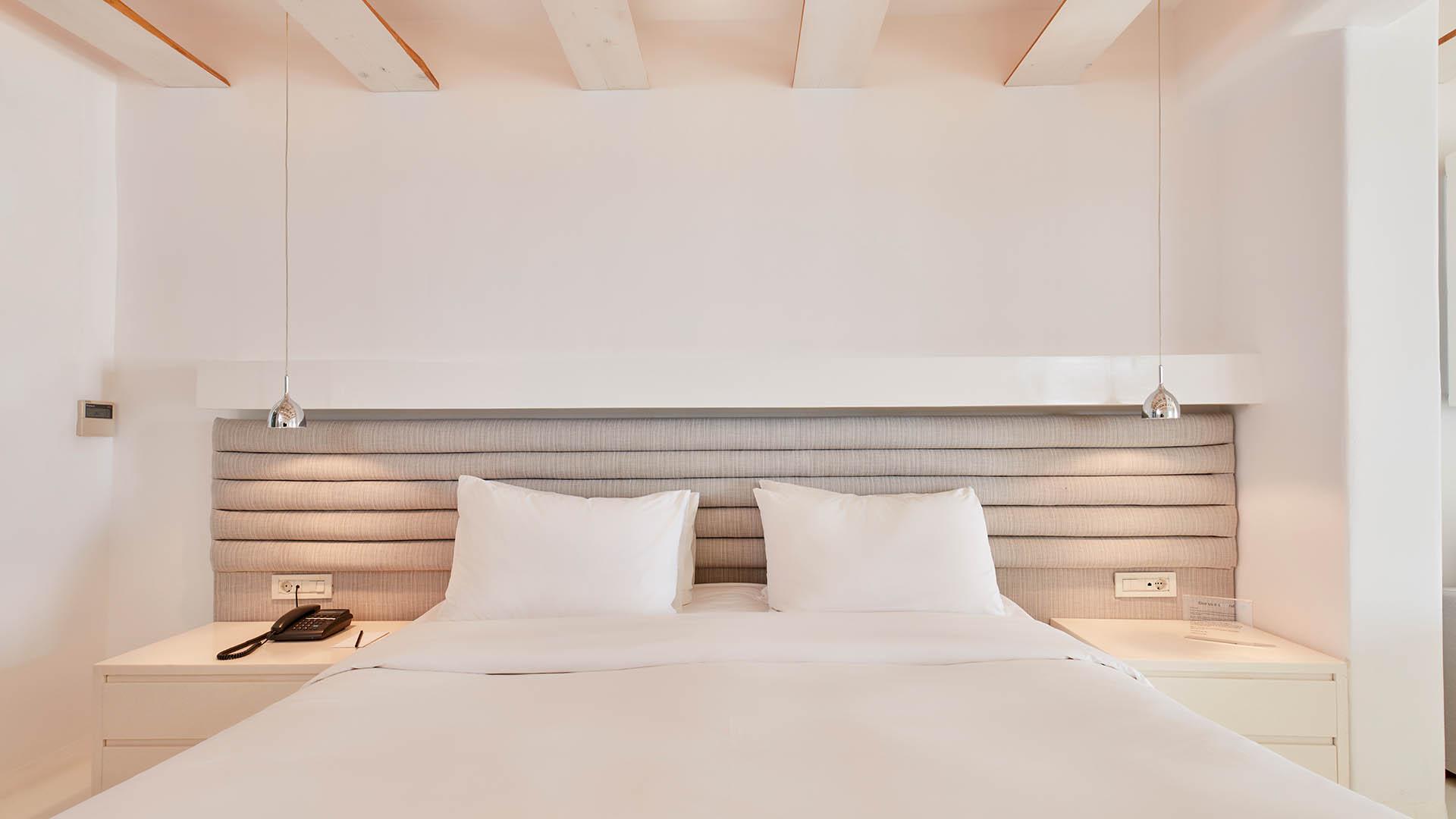 Bill Coo Boutique Hotel - SEA VIEW SUITE (2)