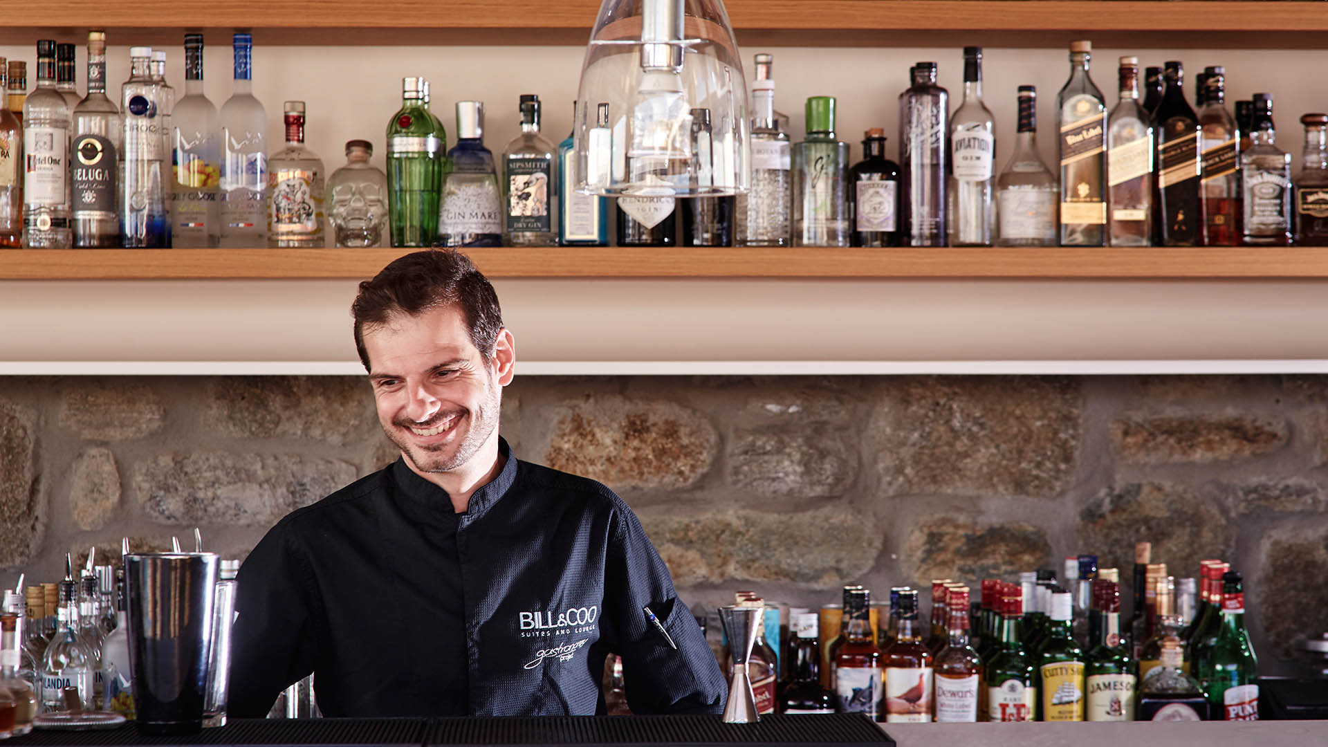 hotel cocktail bar mykonos 2