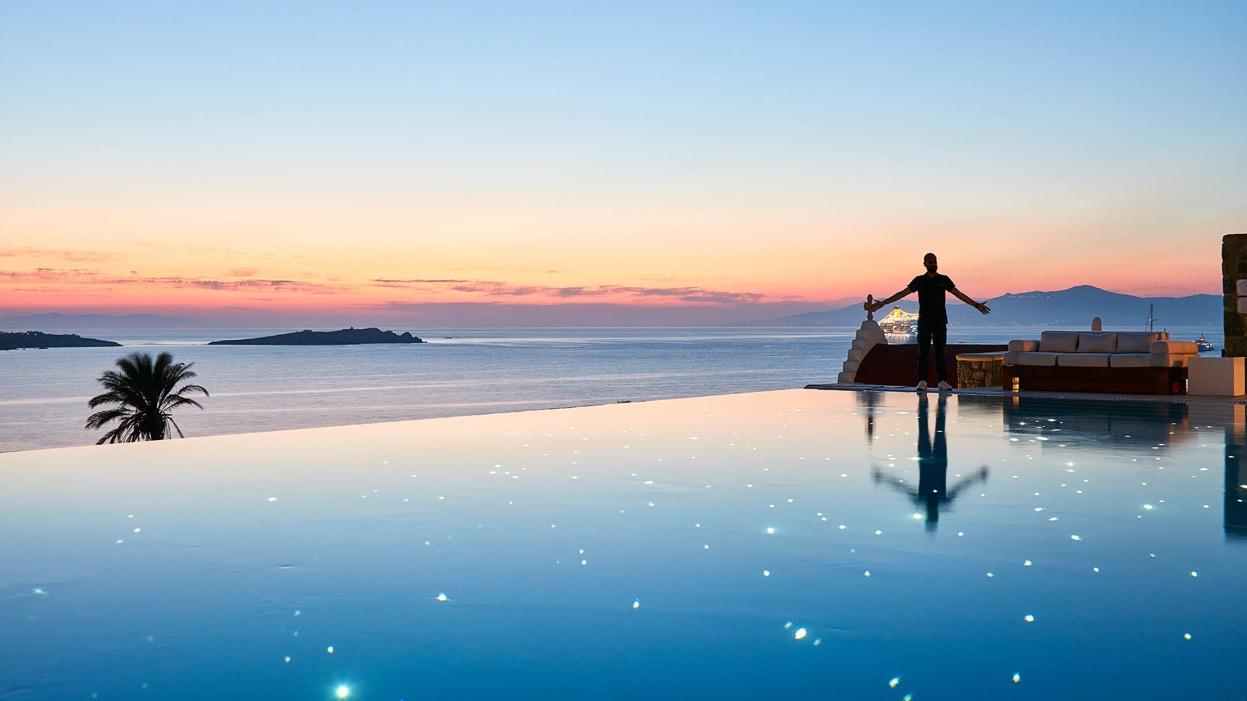 luxury mykonos hotel bill & coo 2