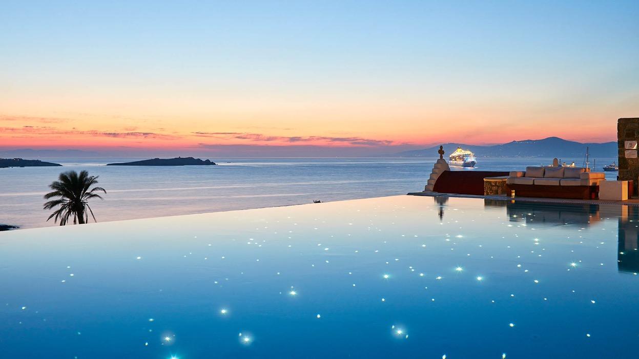luxury mykonos hotel bill & coo 4