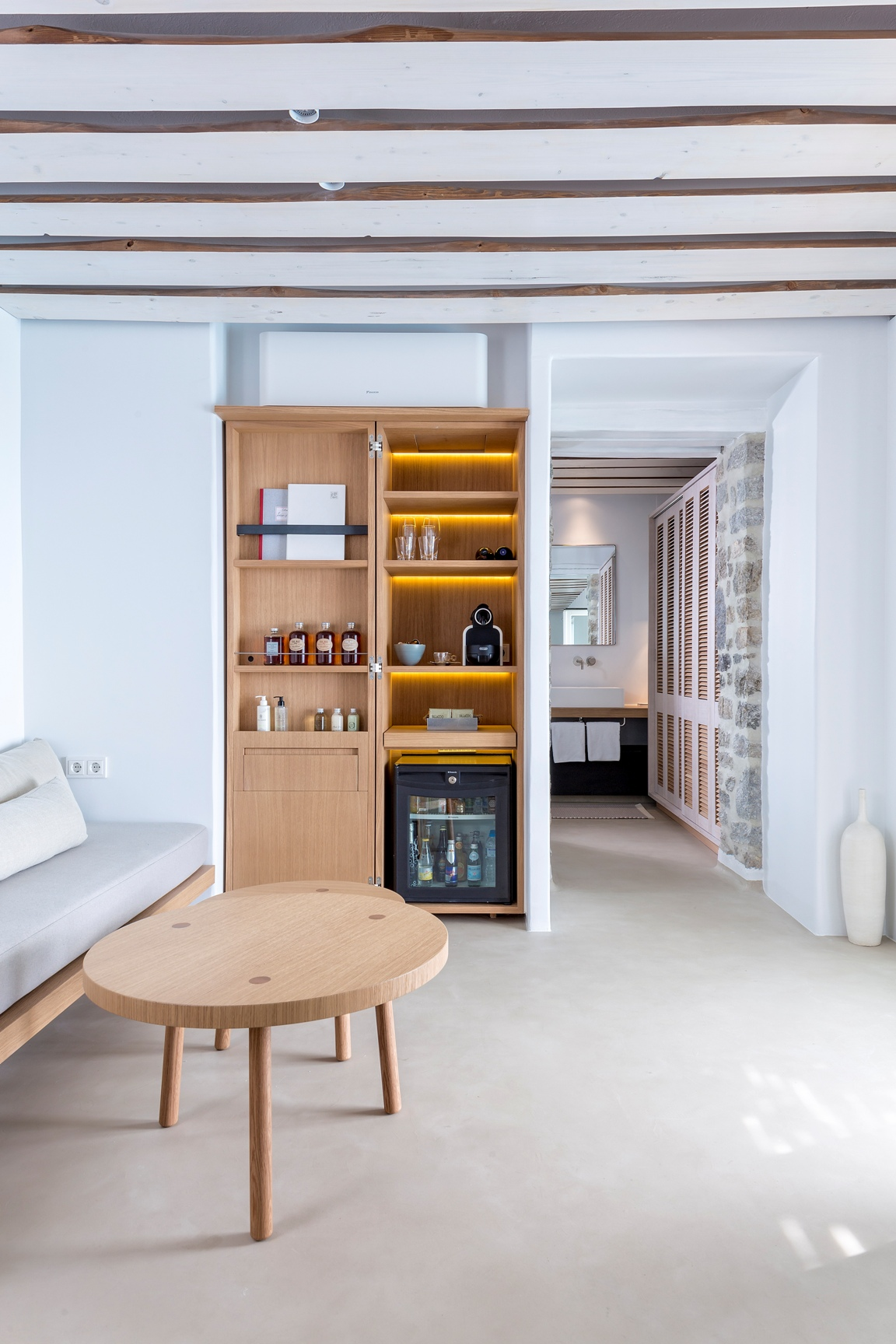 Gallery for Boutique hotel 63