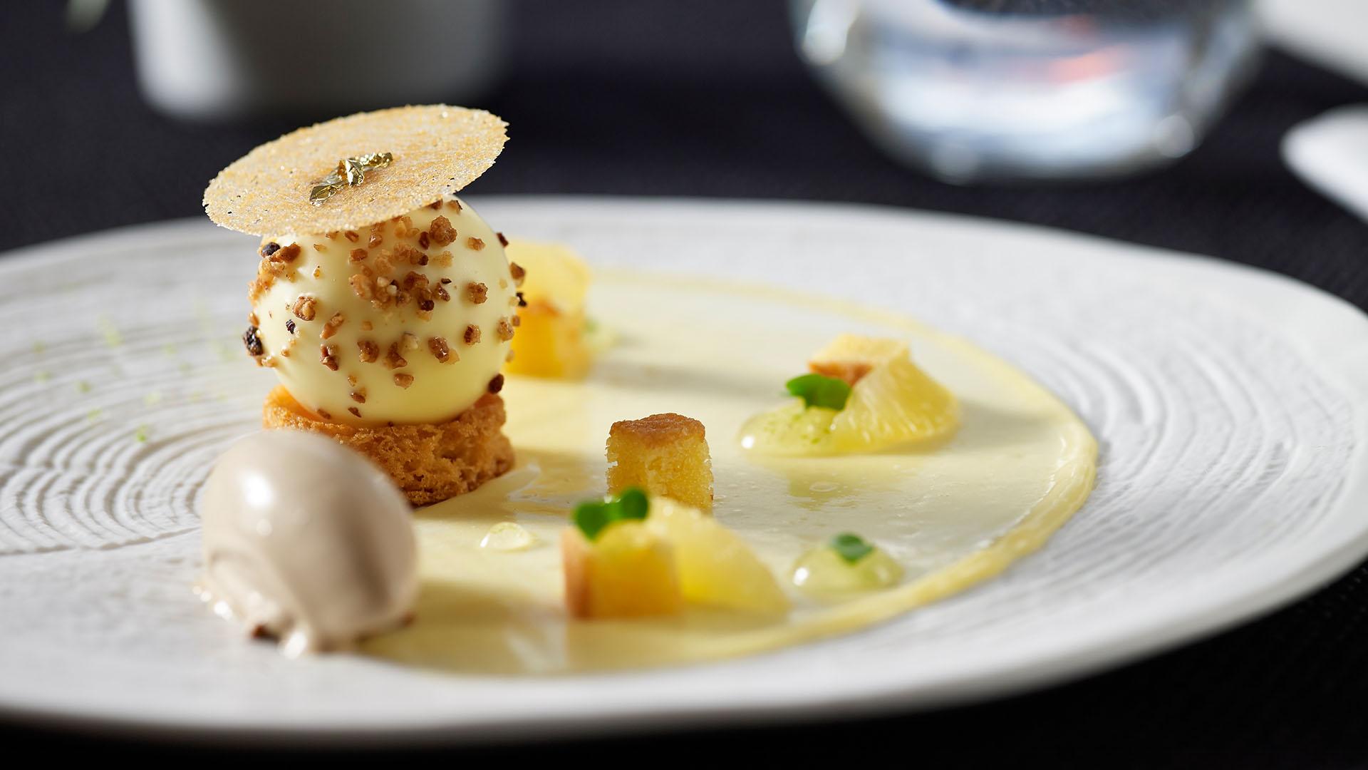 bill & coo mykonos gourmet dining 1