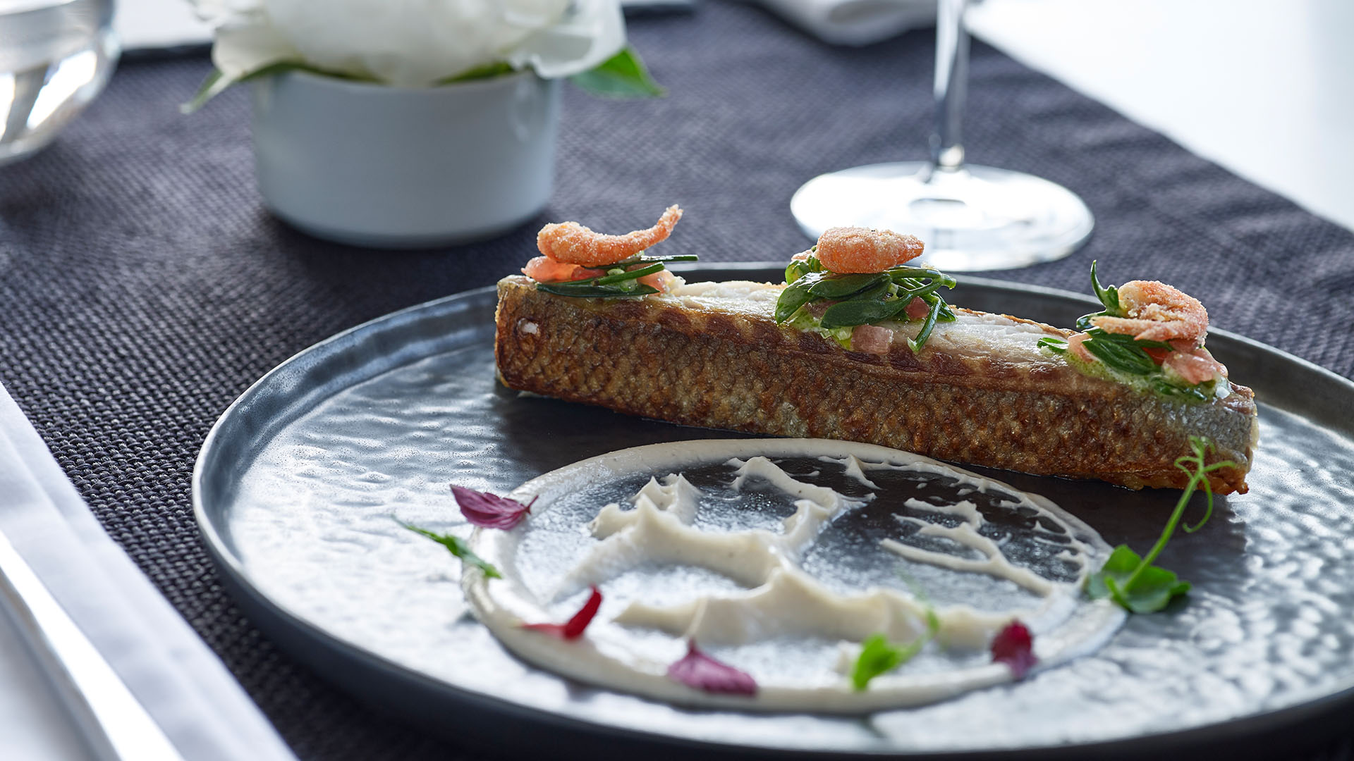 mykonos gastronomy bill & coo 5