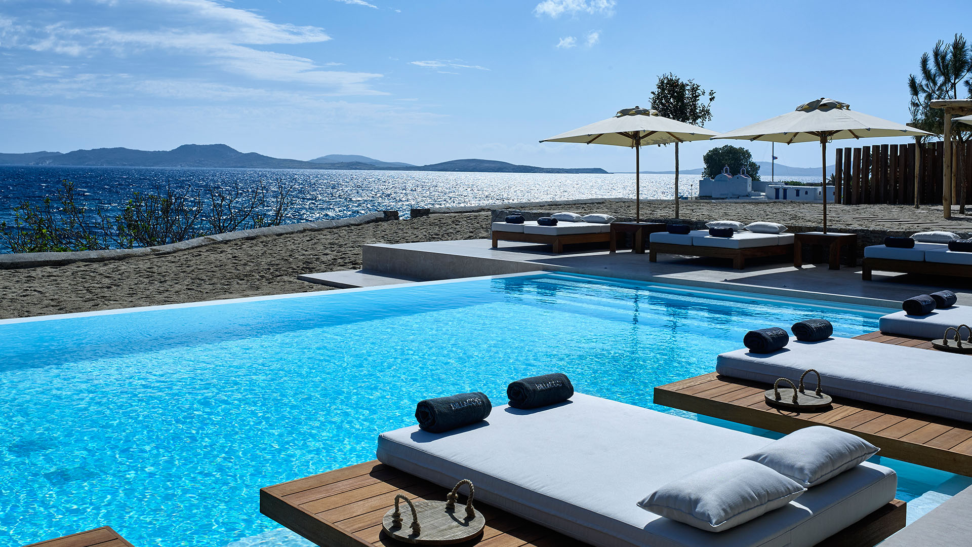 bill & coo coast suites 1