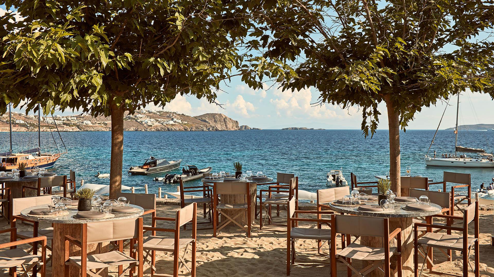 Bill Coo Resort